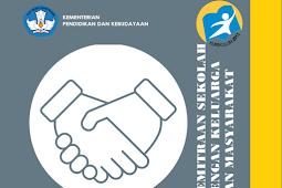 Modul Panduan Kemitraan Dengan Keluarga Dan Masyarakat Dalam Kurikulum 2013