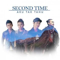 Cover Mp3 Aku Tak Tahu