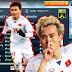 Hack Dream League Soccer 2019 Mod Full Tiền | Mod Chỉ Số 100 | Unlock Full