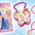 4th DVD Winx Club Season 7 in Italy!