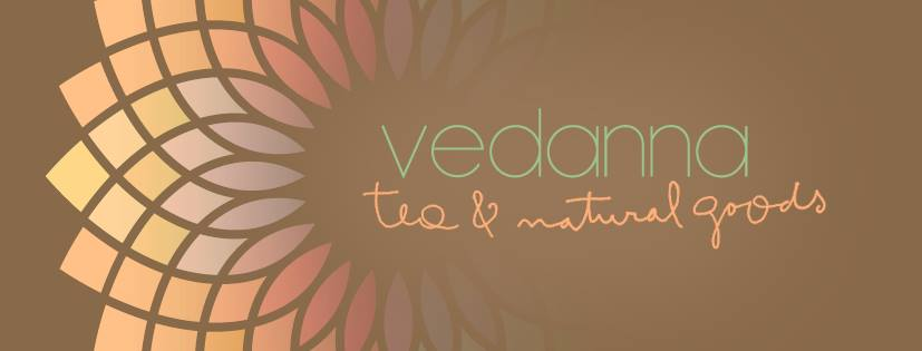 Vedanna Tea & Natural Goods
