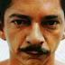 Quixadaense degola vítima e tenta vender cabeça em SP; ele já havia matado a esposa com 25 facadas