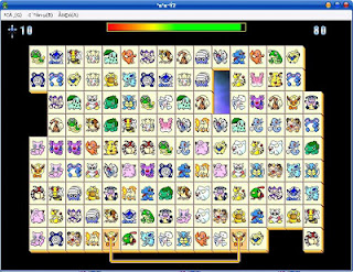 Onet for PC