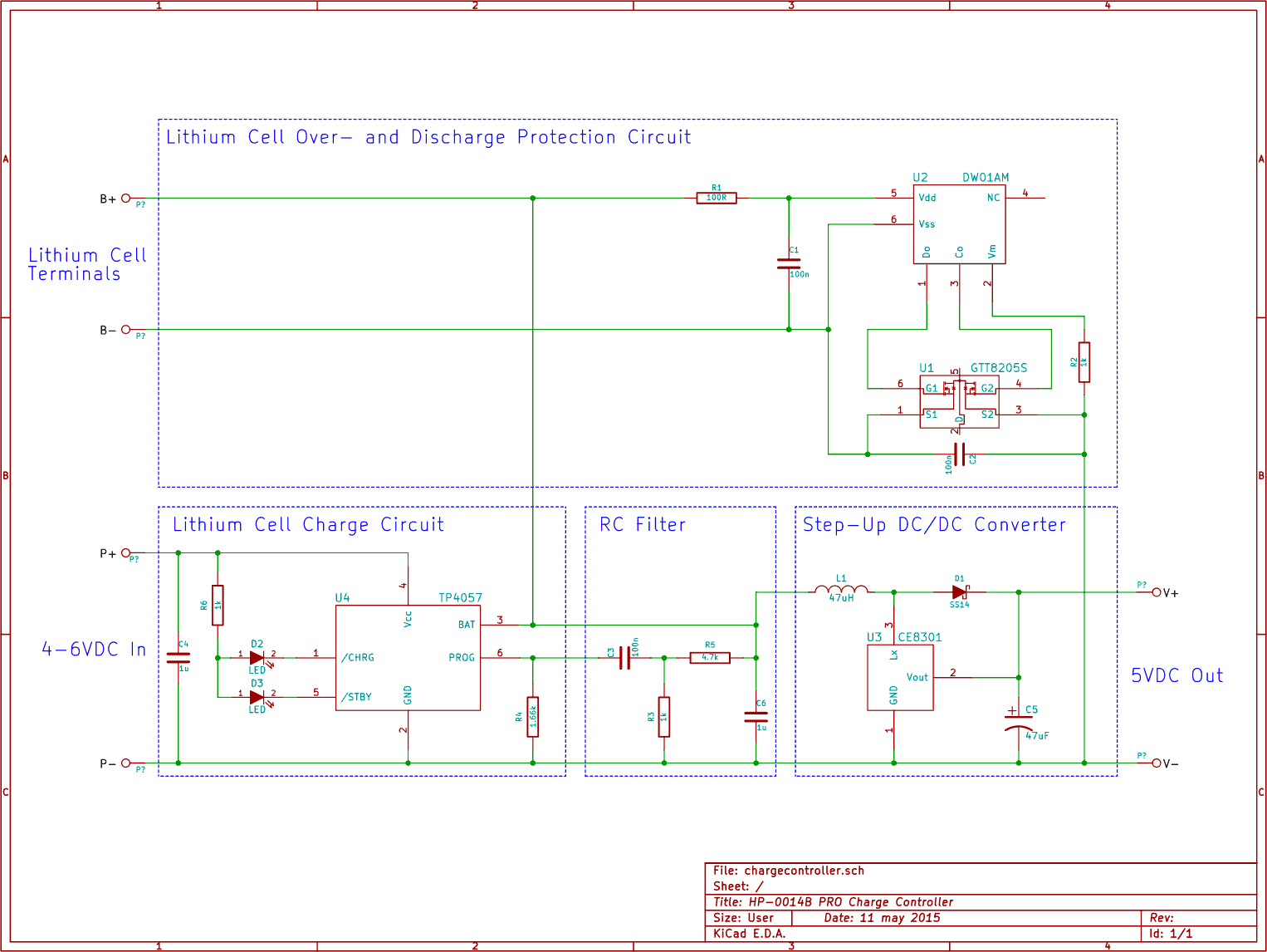 Charge Controller Circuit Diagram Trusted Wiring Diagrams Solar Cell Machines Of Loving Grace Hp 0014b Pro