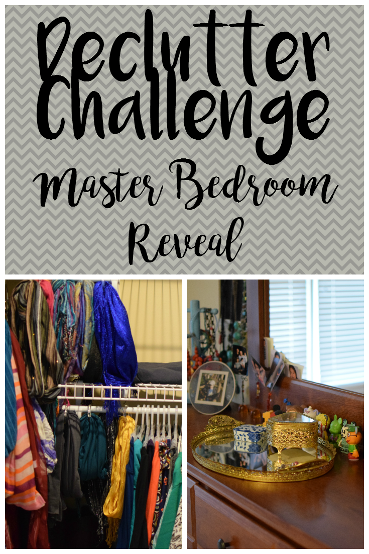 declutter master bedroom not in jersey 91 day declutter challenge master bedroom 11369