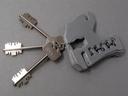 Sostituzione serrature venezia pronto intervento fabbro h for Estrarre chiave rotta da cilindro