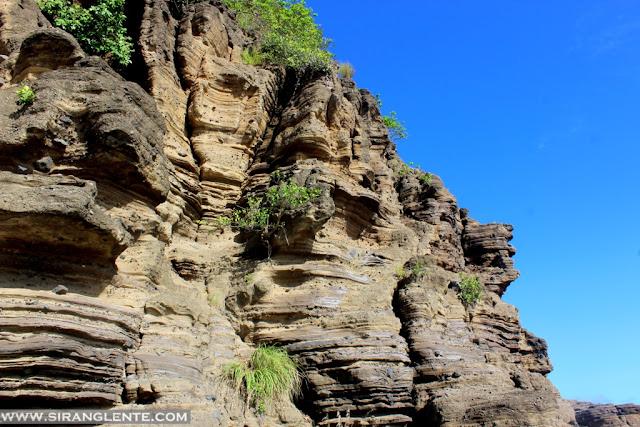tourist spots in Masbate