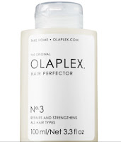 Sephora spring sale: Olaplex Hair Perfector No. 3