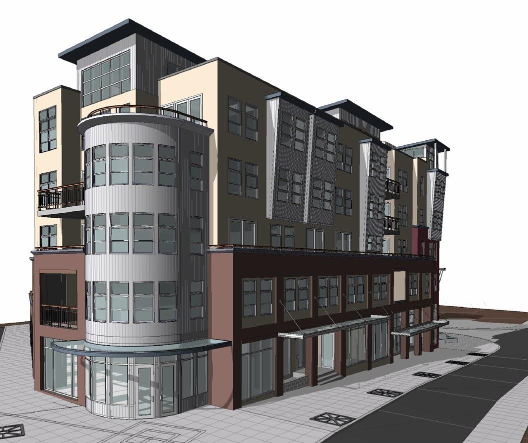 S-STEM Scholar Maha Jawad's Blog: Residential Design Using