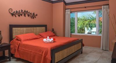Ocean Dream - 2 to 4 Bedrooms aparment