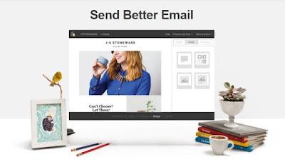 best email list builder plugin wordpress