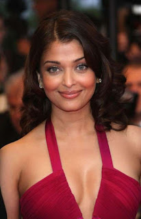 Aishwarya Rai Celebrity Beautiful Unseen Pics (11)