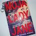 """Moja Lady Jane"" - Cynthia Hand, Jodi Meadows, Brodi Ashton [Recenzja #48]"