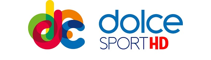 Dolce Sport HD -  Hellas Sat Frequency
