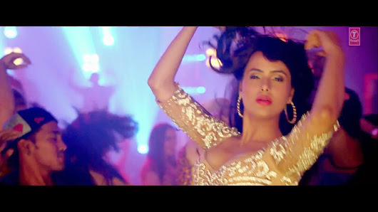 dj movie all mp4 video song download