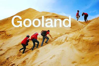 https://bintanbintan.blogspot.co.id/2016/10/wisata-pulau-bintan-yang-paling-populer.html