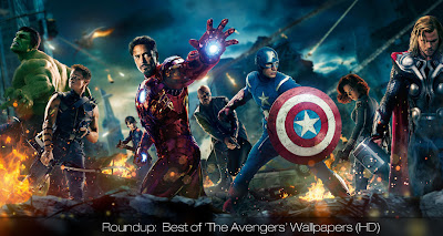 avengers_wallpapers_1