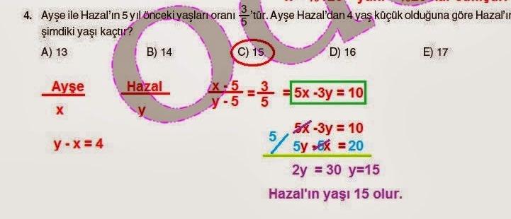 matematik-9.sinif-dikey-sayfa-92-soru-4