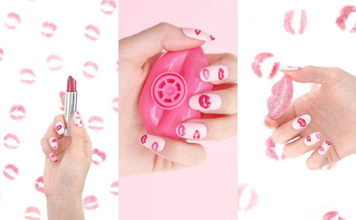 http://www.monikabregula.pl/2019/02/walentynkowy-manicure.html