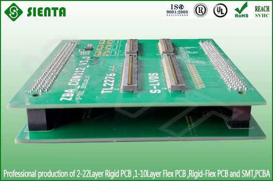 Flexible PCB & PCB assembly news: How to Get Accurate Rigid