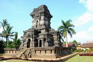 artikel sejarah kerajaan singasari
