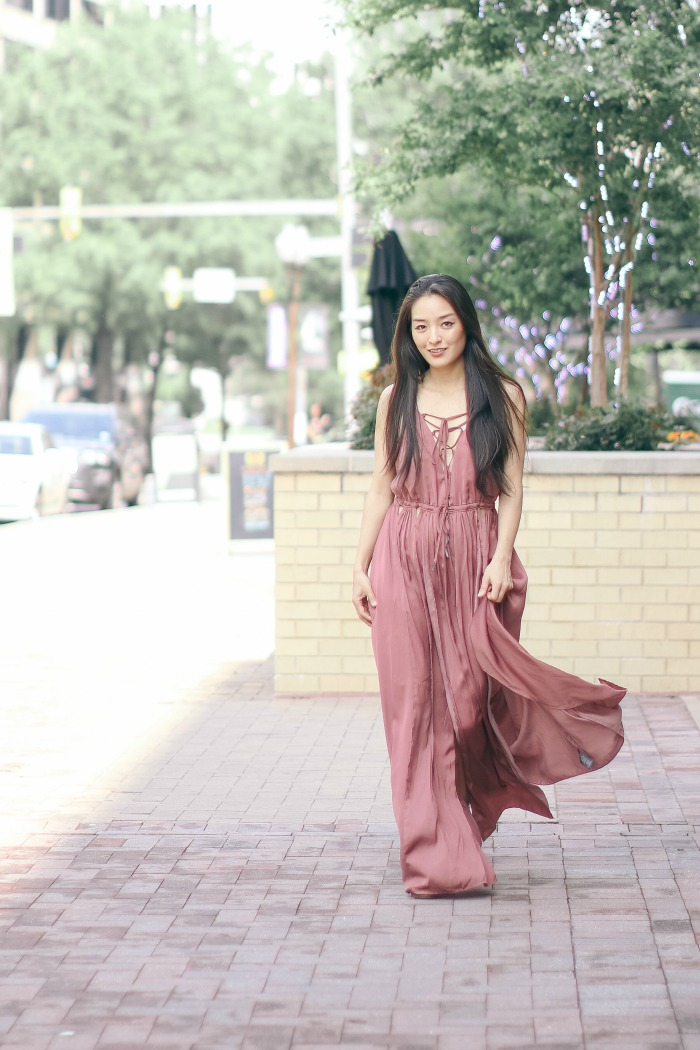 fabulous maxi dresses