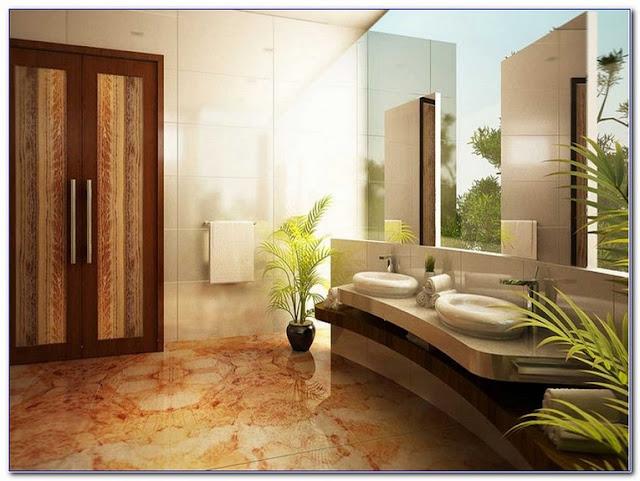 Best One Way GLASS For Bathroom WINDOWS designs