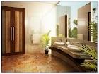 One Way GLASS For Bathroom WINDOWS