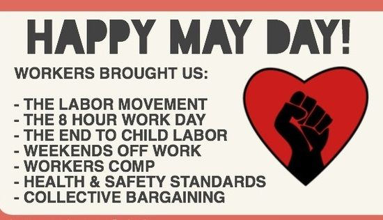 May day pictures images