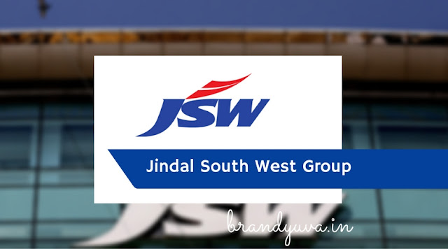 full-form-jsw-steel-brand-with-logo