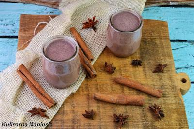 http://www.kulinarnamaniusia.pl/2017/01/zimowe-kakao.html?m=0