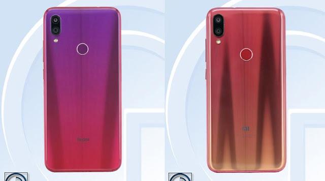 Xiaomi-Redmi-Note-7-Pakai-Snapdragon-660??