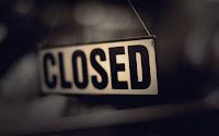 Se închide temporar pasajul Michelangelo pentru lucrări de întreţinere (29-31 iulie 2016)