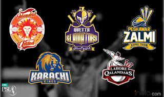 psl cricket games 2017 download