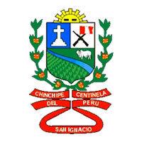Municipalidad San Ignacio