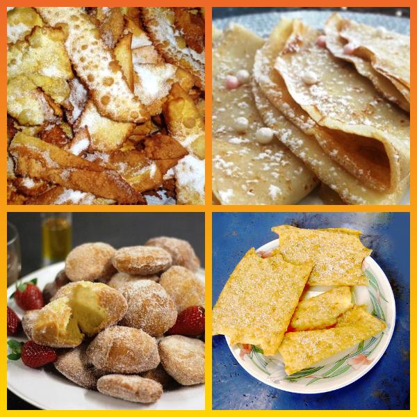 https://gastronomierestauration.blogspot.com.es/search/label/p%C3%A2tisseries%20de%20Mardi%20Gras