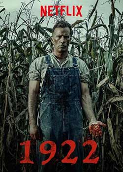 1922 (2017) English Full Movie WEB DL 720p ESubs at movies500.xyz