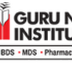 Guru Nanak Institutions Wanted Professors & HODs