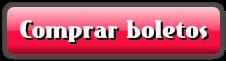 boletos para julión álvarez palenque san marcos 2016
