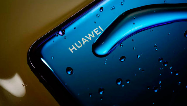 ماذا يحدث ! شركات أخرى تمنع توفير البرامج والمكونات الأساسية لشركة هواوي !