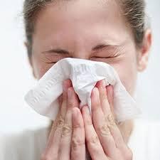 Ketahuilah 12 Langkah Mudah Untuk Mengatasi Rhinitis Alergi