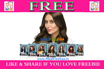 Free BBLUNT Salon Secret