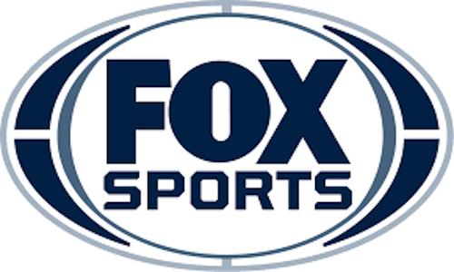 Watch Fox sports on Roku