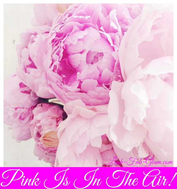 http://www.lush-fab-glam.com/2017/03/pink-is-in-the-air.html