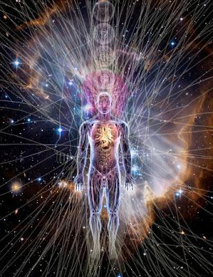 Resultado de imagem para mônada espiritual