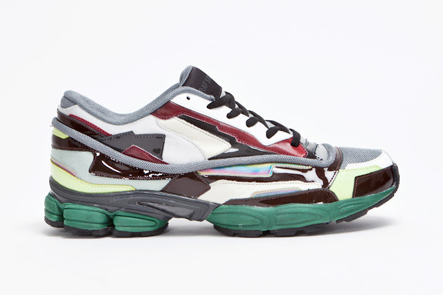 raf-simons-x-adidas-panelled-running-sho