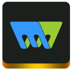 Install Magzter: All Digital Magazines Mobile App