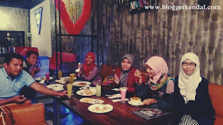 Brother Spot Bistro & Cafe