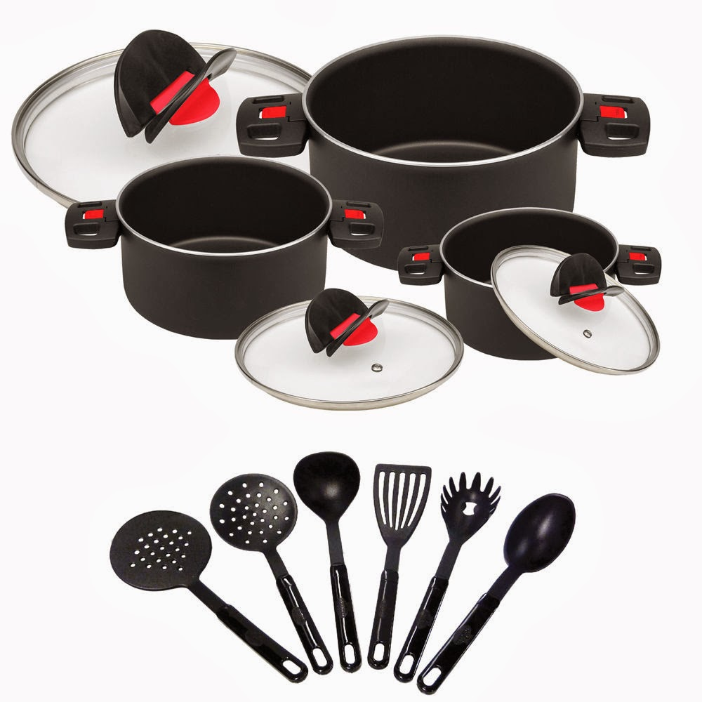 Kitchen Sets Online Shopping India