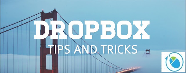 free dropbox alt + 191